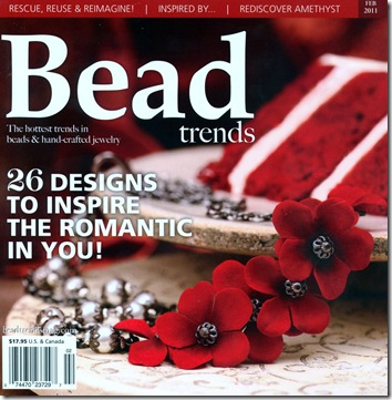 February Bead Trends_1
