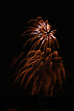 2009_07_24_jacobifest_feuerwerk_sha_by_mahrko_033.jpg
