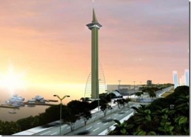 torre-fim-tarde-300x209