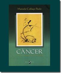 capa-livro-cancer