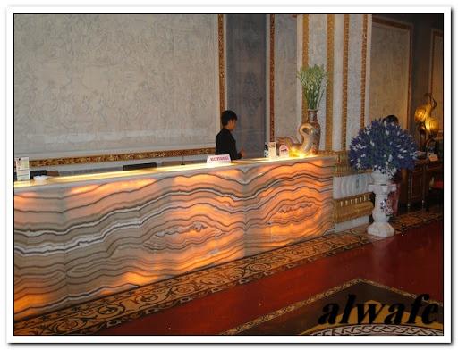 فندق سيروني ببنشاك 2010 DSC00991.jpg