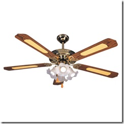 Decorative_Ceiling_Fan