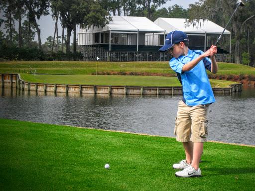 golf town sawgrass florida