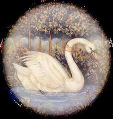 oiseaux-papilons_ah0134