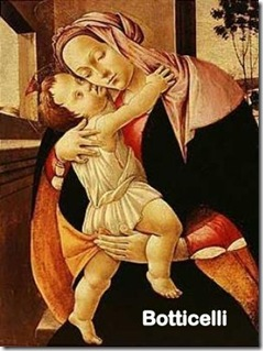 Sandro-Botticelli-Madonna-and-Child-166527