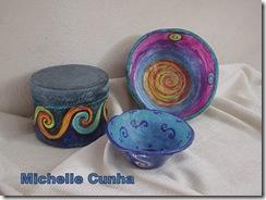 objetos-michelle Cunha