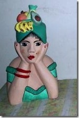 bonecas_em_papel_mache-1-10869