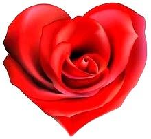 roza_serce