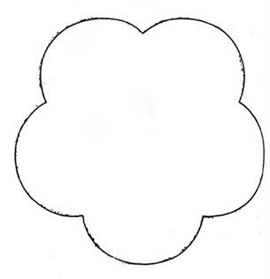 artemelza - cesta em flor