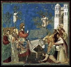 Giotto3
