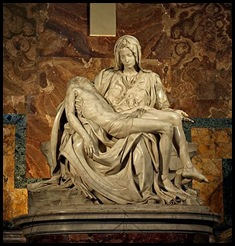 350px-Michelangelo's_Pieta_5450_cropncleaned