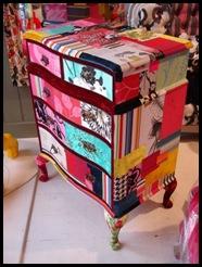squint-patchwork-cabinet1