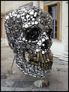 caveira-escultura-latas-04