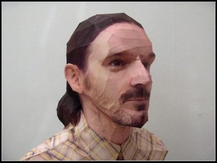 Bert Simons escultura_adb.jpeg
