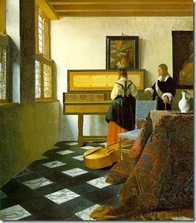 527px-Jan_Vermeer_van_Delft_014