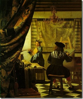 vermeer-art-of-painting2