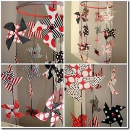 Cópia de fabric.pinwheel2
