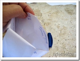 artemelza - vaso de papel