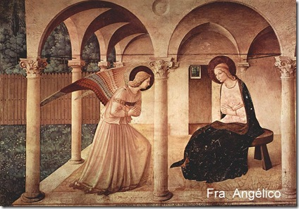 800px-Fra_Angelico_043