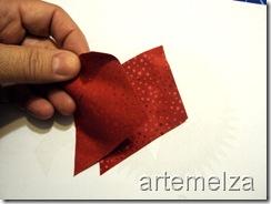 artemelza - flor antúrio