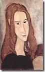 371px-Amadeo_Modigliani_027