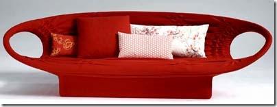Patricia-Urquiola-smock-seating-sofa