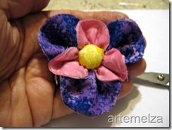 artemelza - fuxico orquidea