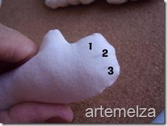 artemelza - são francisco 2.1 -1