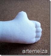 artemelza - são francisco 2.1 -4