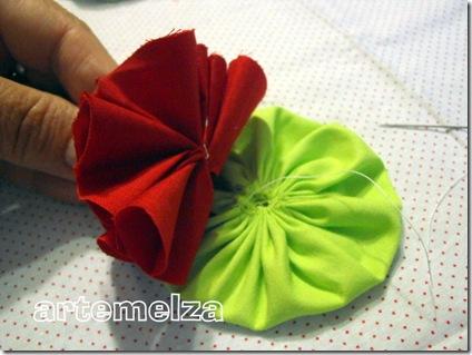 artemelza - flor carnaval -26