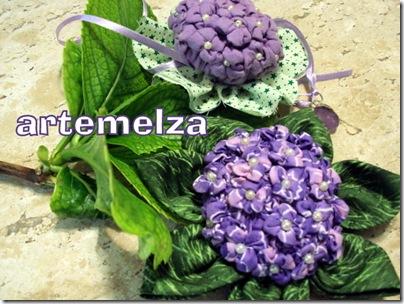 hortencia feltro e tecido-13