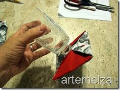 artemelza - porta copo -20