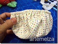 artemelza - bolsa circular -34
