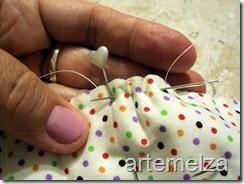 artemelza - bolsa circular -11