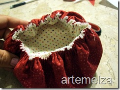 artemelza - bolsa circular -17