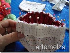 artemelza - bolsa circular -25