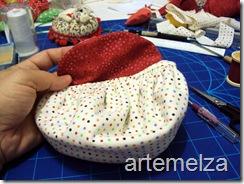 artemelza - bolsa circular -66