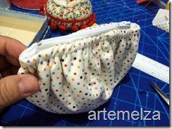 artemelza - bolsa circular -47
