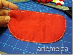 artemelza - bolsa circular -51