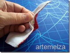 artemelza - bolsa circular -23