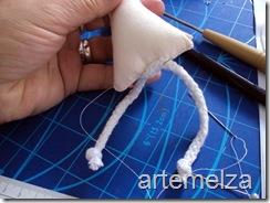 artemelza - coelha perna fina -7
