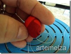 artemelza - saquinho para pascoa -11