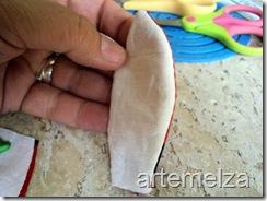 artemelza - saquinho para pascoa -23