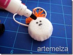 ARTEMELZA - coelho de tampinha de refrigerante-39
