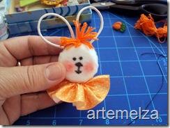 ARTEMELZA - coelho de tampinha de refrigerante-44