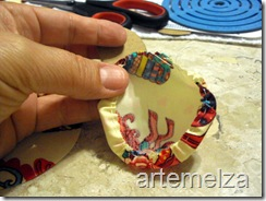 artemelza - pota batom de fuxico -21