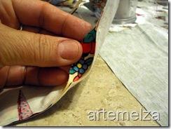 artemelza - pota batom de fuxico -13