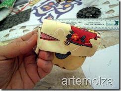 artemelza - pota batom de fuxico -41