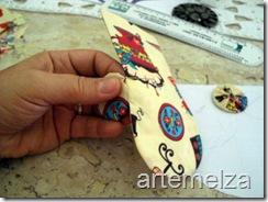 artemelza - pota batom de fuxico -32