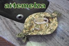 خياطة - مجوهرات الباب